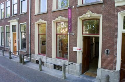 KunstSalon Utrecht
