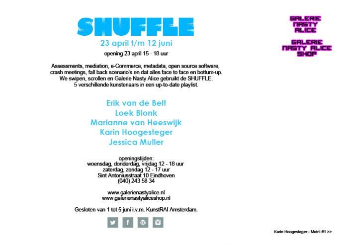 flyer_shuffle_AZ