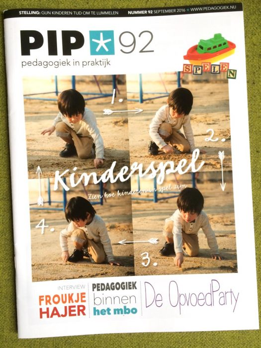 pip92cover