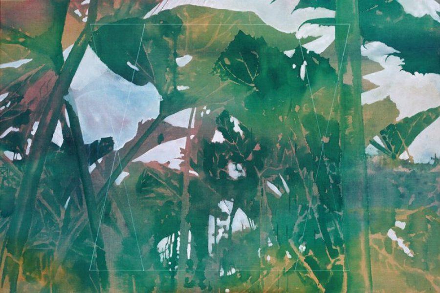 CN10    |    120 x 180 cm    |    collection Kunst of Art